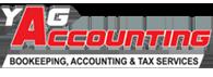 YAG Accounting